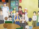 Watadamashi-hen/Plot Summary
