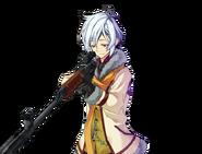 Keith 50 rifle (41)