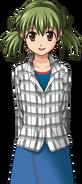 NatsumiPS3 a (51)