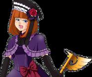 PC.EVA-Beatrice 16