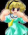 SatokoOG b (4)