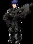 Falco gun (25)