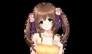 Kanae00621