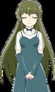 NatsumiMeiA (13)