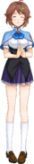 Noriha (18)
