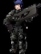 Falco gun (14)