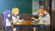 Higu2020ep18 lunch.png