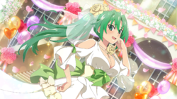 Mion wedding ssr 5star.png