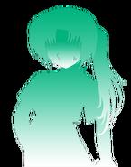 MionOGHBS (26)
