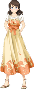 Miya c (4)