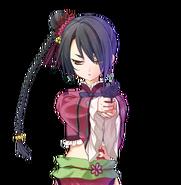 Xiaolan gun a (7)