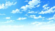 Sky 1a