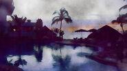 Cico beach2 01