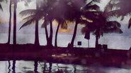 Cico beach2 02