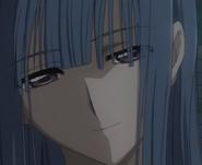 Frederica bernkastel anime