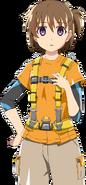 Miyuki mei construction (6)