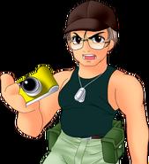TomitakeOG (4)