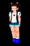 Alice c (13)