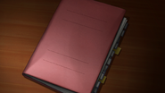 Higucon file