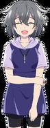 Kazuho mei casual (5)