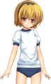 SatokoSteamPE (2)