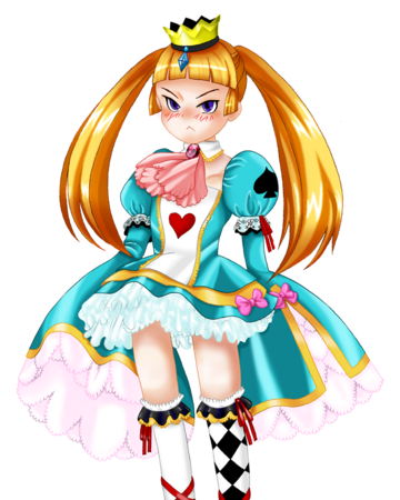 Alice (1).png