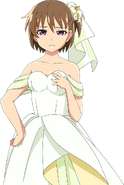 Miyuki bride (2)