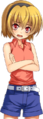 SatokoSteamCasual b (6)