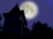 Umiog moon 1a