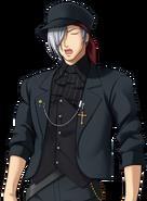 Amakusa console a (16)