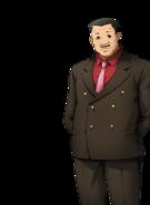 HideyoshiPacFullbody