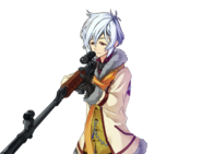 Keith 50 rifle (39)