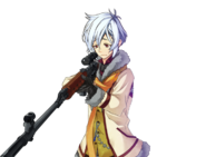 Keith 50 rifle (8)