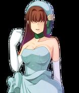 Lady b (3)