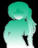 MionOGHBS (14)