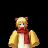 Pachinko Sakutarou 3
