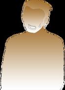 OkanoOG (11)