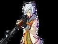 Keith 50 rifle (25)