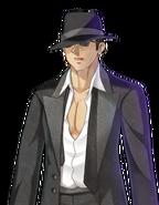 Mafia e (11)