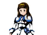 Midori Kusunoki