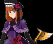 PC.EVA-Beatrice 1