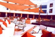Cico hotel30