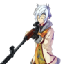Keith 50 rifle (5)