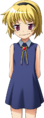 SatokoPS3Disguise (1)