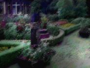Umiog garden 1ar
