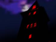 Umiog tower4