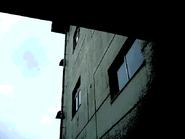 Gakkou 02