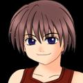 Keiichi vote image