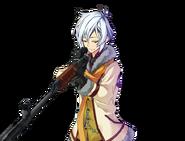 Keith 50 rifle (27)