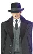 Mafia a (4)